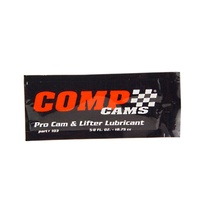 103 Camshaft and Lifter Installation Lube Packet