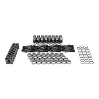 "13706-KIT 1/2"" stud Upgrade Kit for Ultra Pro Magnum and Ultra Pro Magnum XD Rockers"