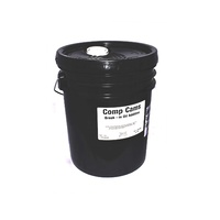260 5 Gallon Bucket of Engine Break-In Oil Additive