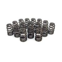 "26986-16 Performance Street 1.415"" OD Beehive Spring; 1.700"" Installed Height; 16 Springs"