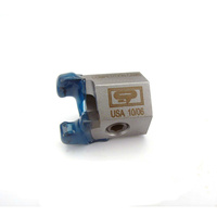 "4703 Valve Guide Cutter - .425"" O.D. Guide"