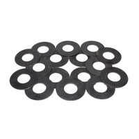 "4745-16 Valve Spring Shim Kit - 1.500"" OD, .645"" ID .030"" Thickness"