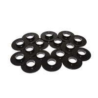 "4782-16 ID Spring Locator Set of 16 - 1.540"" OD, .640"" ID, .060"" Thickness"