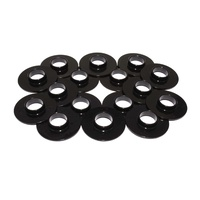 "4784-16 ID Spring Locator Set of 16 - 1.500"" OD, .570"" ID, .060"" Thickness"
