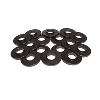 "4872-16 ID Spring Locator Set of 16 - 1.300"" OD, .520"" ID, .060"" Thickness"