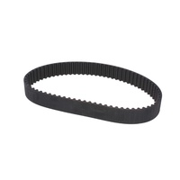 5000B Replacement Drive Belt for 5100 Small Block Chevrolet Wet Belt Drive System