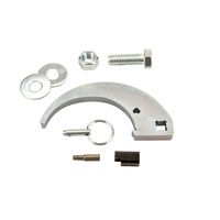 5450 Cam Phaser Limiter Kit for GM LT4