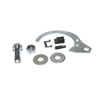 5456 Cam Phaser Limiter Kit for '07-'08 GM GEN IV LS and '14+ GM GEN V LT1