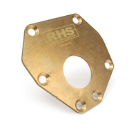 549102 Bronze Cam Thrust Plate Kit for RHS Race Block