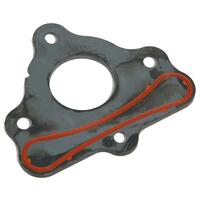 GM LS Camshaft Thrust Retaining Plate LS1 LS2 LS3 LS6 LS7 LQ4 inc counter sunk bolts/screws.