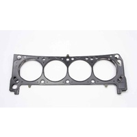 "Ford 351C CLEVELAND 0.040"" MLS Cylinder Head Gasket 4.040"" Bore"