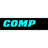 COMP Cams K21-227-4 Xtreme Energy HI-LIFT 231//237 Hydraulic Flat Cam K-Kit for Chrysler 383-440