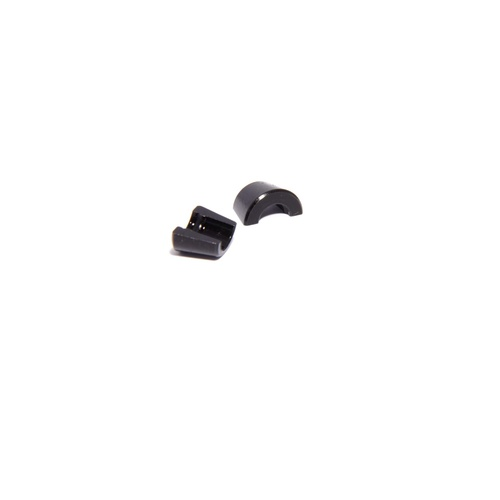 632-1 10 Degree, 8mm, Single Groove Lock for LS1/LS6 Bead Lock